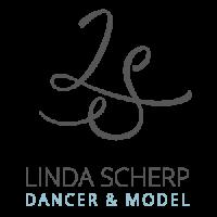 Linda-Scherp-Logo-02-S-(300x300)