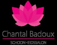 SchoonheidssalonChantalBadoux-logo-S-(300x239)