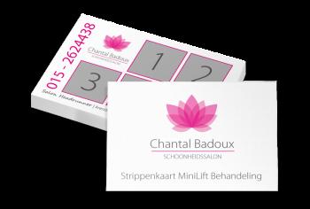Strippenkaart---Schoonheidssalon-Chantal-Badoux